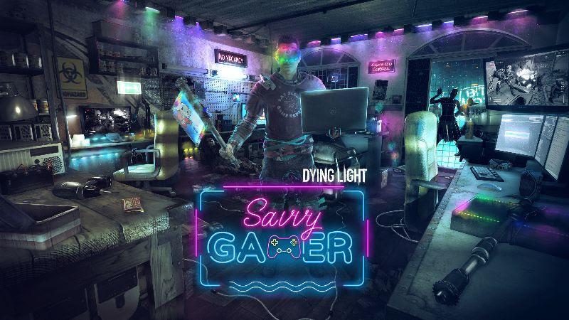 Dying Light recibe evento de 4 de Julio y descuentos en la Steam Summer Sale - dying-light