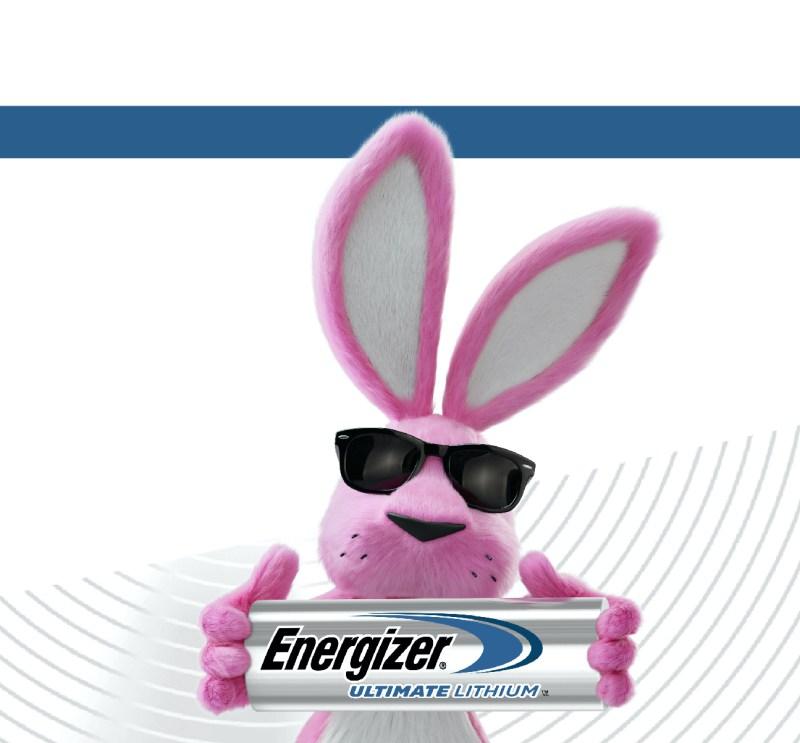 No te quedes sin pila este verano y sal a tu destino favorito con la confianza y el respaldo de Energizer - energizer-2021-800x743