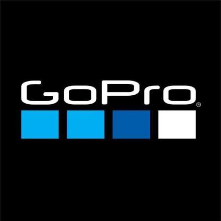 GoPro anuncia «Open GoPro» y otras novedades más