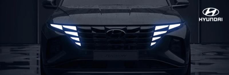 La nueva Hyundai Tucson 2022 te lleva al autocinema - hyundai-tucson-800x264