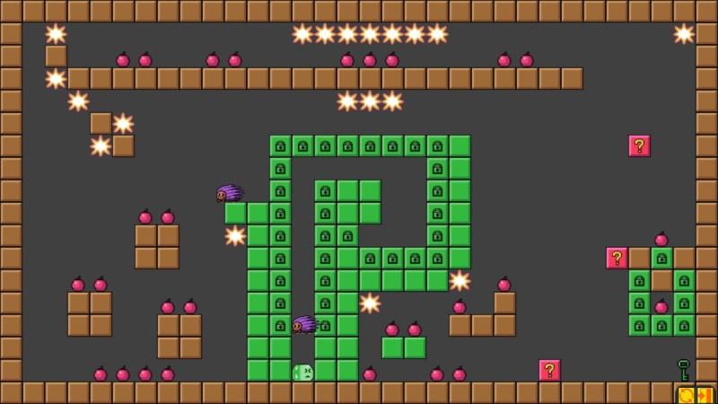 Nuevos juegos Xbox que llegarán del 28 de junio al 2 de julio - juegos-xbox-syncho-hedgehogs-800x450