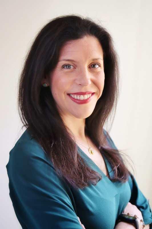 Oxford Business Group ha nombrado a su primera directora de sostenibilidad para las Américas - obg-helene-533x800