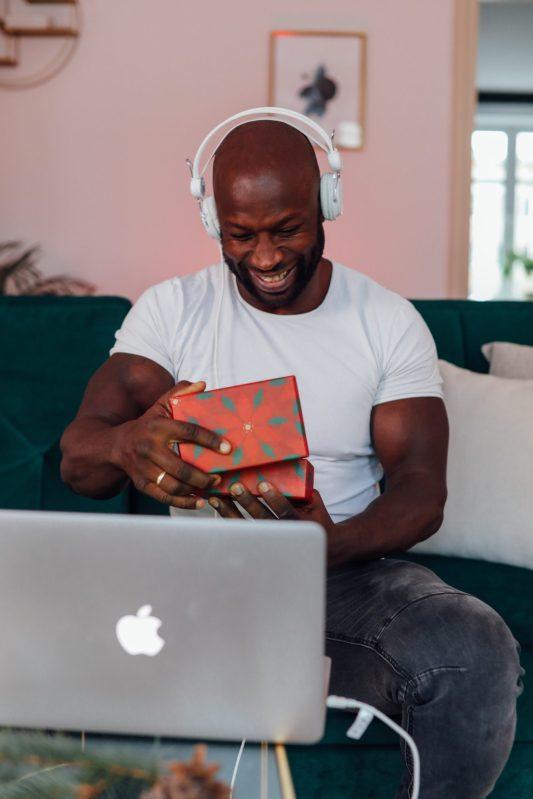 4 sencillas recomendaciones para optimizar tu tienda en línea este Día del Padre