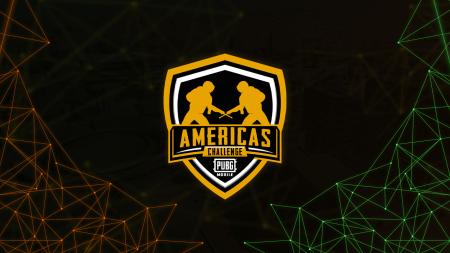 PUBG anuncia el Americas Challenge, el nuevo torneo regional entre Brasil y el resto de América Latina