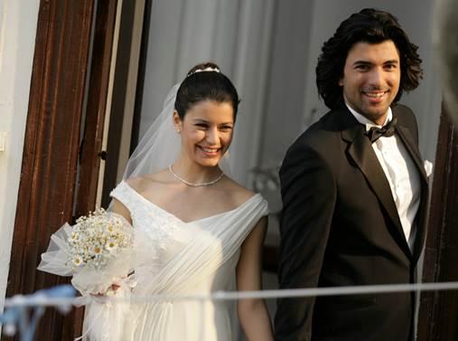 Las series y novelas turcos expanden su alcance global - series-programas-turcos