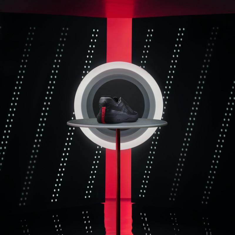 adidas y Prada lanzan dos nuevos colorways en el A + P LUNA ROSSA 21 - adidas-for-prada-fw20-lunarossa21-g57868-800x800