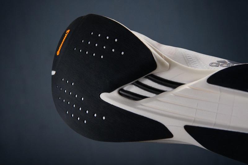 ADIZERO ADIOS PRO 2, la última versión del calzado de running de adidas que ha batido récords - adizero-adios-pro-2-adidas-587102