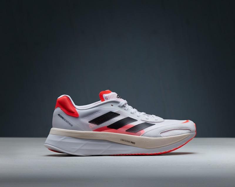 ADIZERO ADIOS PRO 2, la última versión del calzado de running de adidas que ha batido récords - adizero-adios-pro-2-adidas-587116