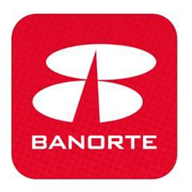 Llega a la AppGallery la app de Banorte Móvil - appgallery-app-de-banorte-movil