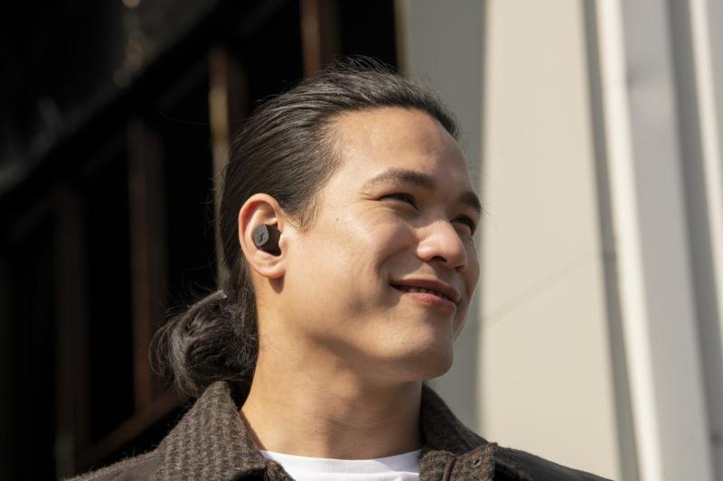 Sennheiser presenta el nuevo CX True Wireless ¡conoce sus características! - audifonos-cx-true-wireless-1-800x533