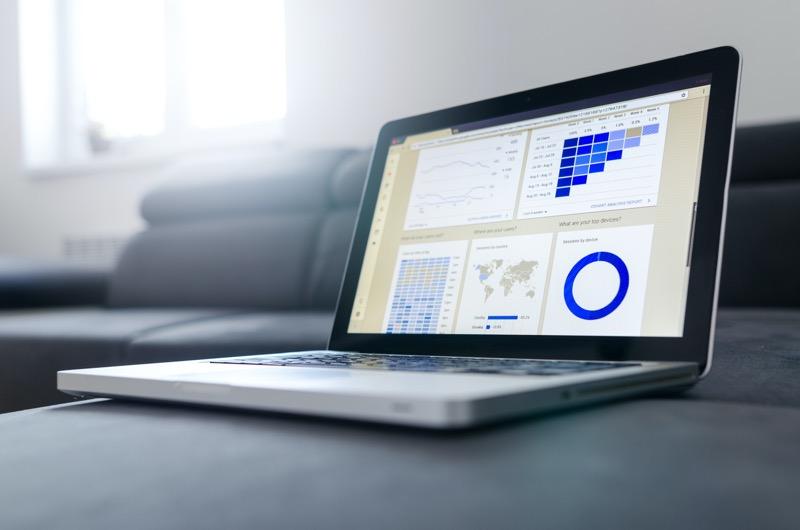 Datos: El Capital de las Empresas - datos