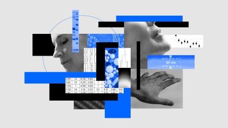 IBM y la Fundación Michael J. Fox predicen la progresión del Parkinson con Inteligencia Artificial