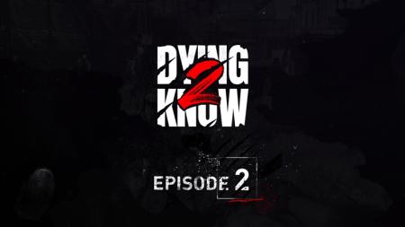 Techland revela nuevo tráiler de gameplay y detalles de Dying Light 2