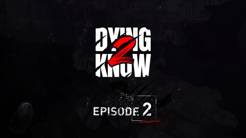 Techland revela nuevo tráiler de gameplay y detalles de Dying Light 2 - dying-light-2-stay-human