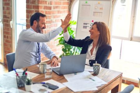 Herramientas que están acelerando el crecimiento de las pequeñas y medianas empresas