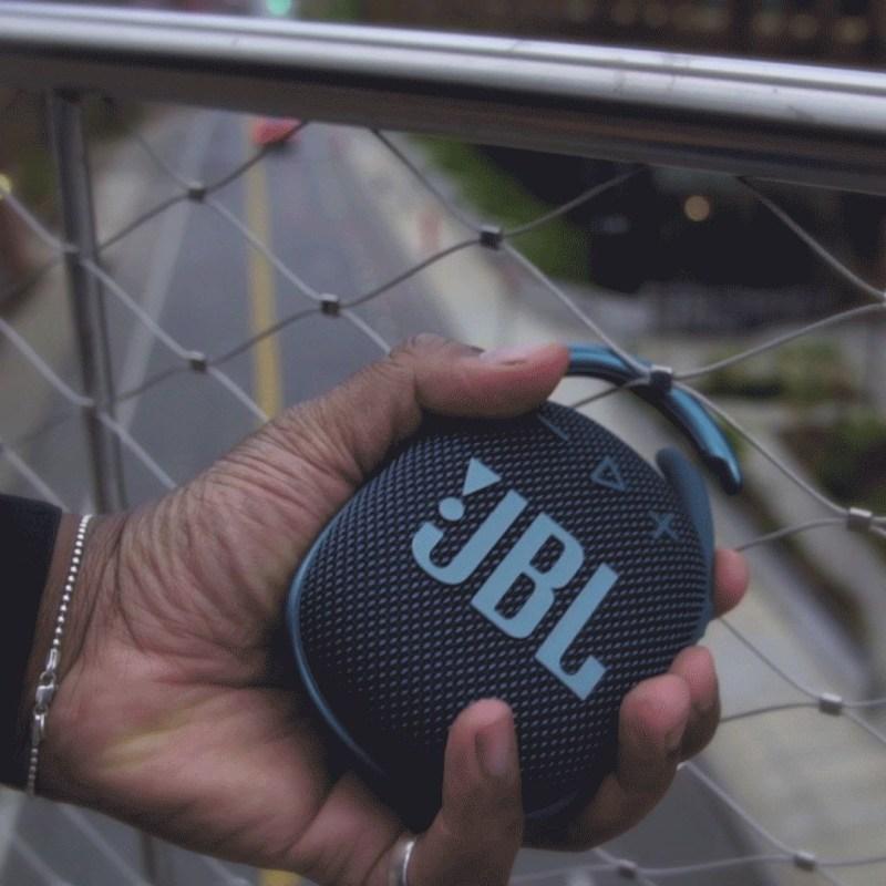 Go 3, Clip 4yCharge 5: nuevas bocinas portátiles JBL ¡ya están disponibles! - jbl-clip-4-800x800