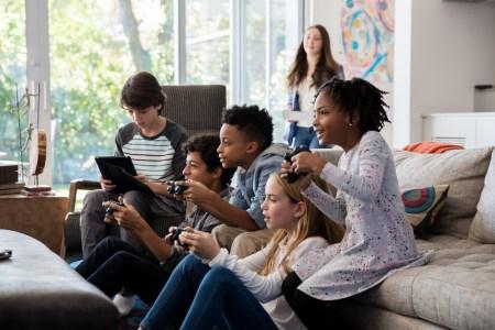 En qué consiste WiFi 6, la tecnología que facilitará tu vida en pandemia
