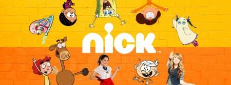 Nickelodeon presenta «Ser creativa», iniciativa a beneficio de cuatro hospitales en México