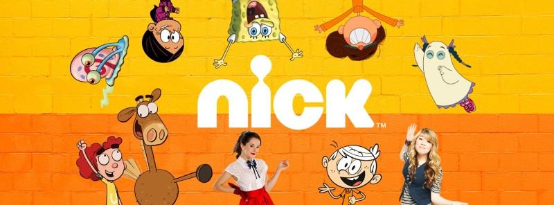 "Nickelodeon presenta ""Ser creativa"", iniciativa a beneficio de cuatro hospitales en México - nickelodeon-2021-800x296"