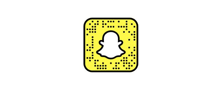 No te pierdas los Juegos Olímpicos con la Realidad Aumentada de Snapchat