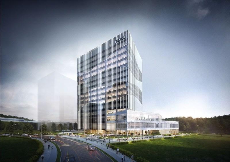 Pearl Abyss establecerá el centro de arte más grande de la industria Coreana de videojuegos - pearl-abyss-3-800x565