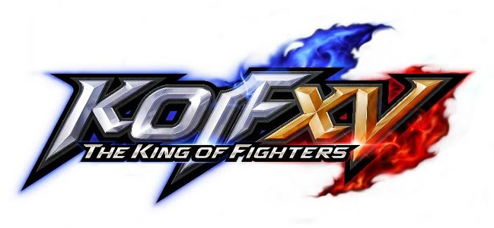 ¡ATHENA ASAMIYA llega a KOF XV for a full version of the SUPER HEROINE team!  - The fifteenth king of fighters