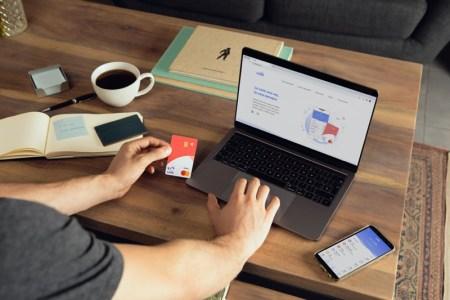 Ualá y Tiendanube comparten datos y experiencias sobre: El acelerado crecimiento del e-commerce en México y Latam