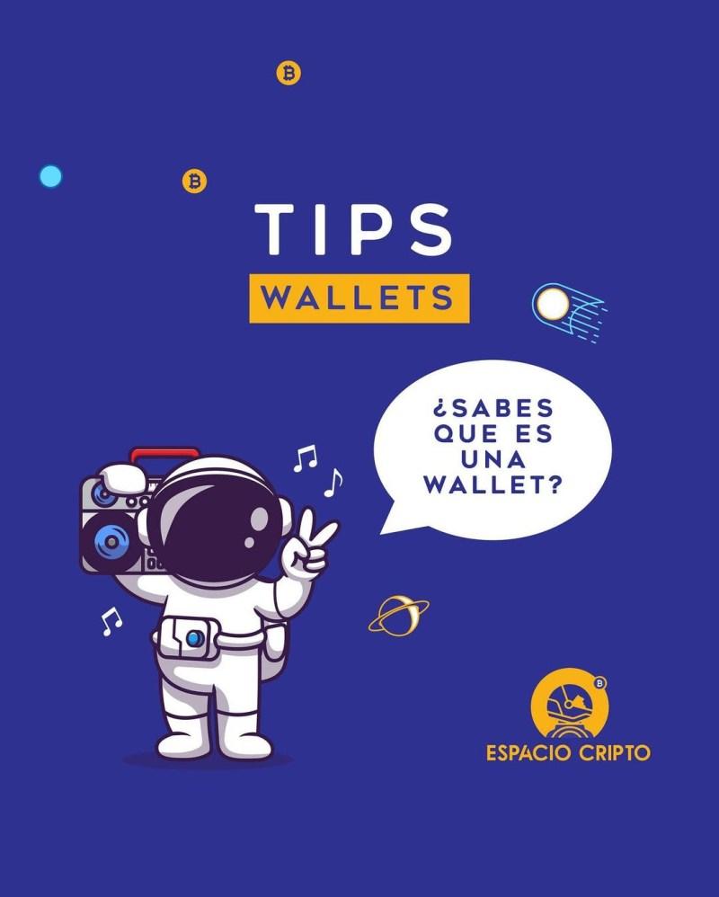 3 podcasts de tecnología en español, para que te conviertas en todo un experto - espacio-cripto-1026x1280