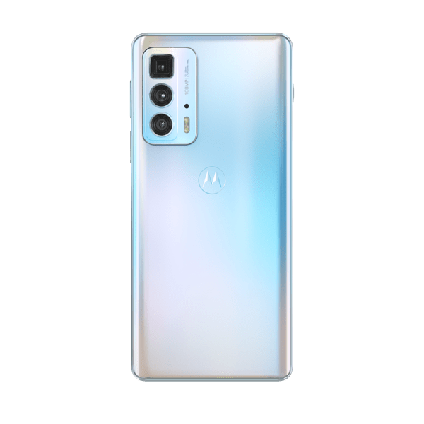 Motorola edge 20, 20 Pro y 20 lite llegan a México ¡ características y precios! - motorola-edge-20-pro-iridescent