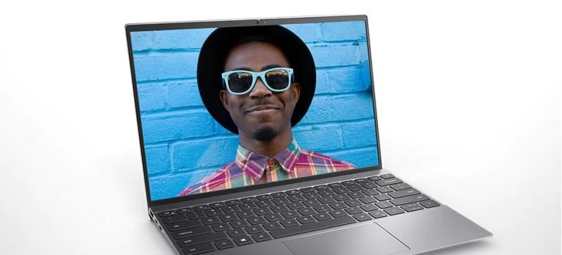 Equipos Dell que contarán con el nuevo sistema Windows 11 preinstalado - notebook-inspiron-13-5310-dell