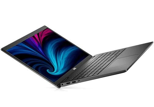 Equipos Dell que contarán con el nuevo sistema Windows 11 preinstalado - notebook-latitude-3520-dell