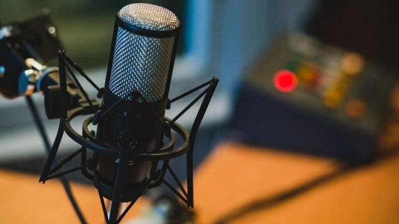 3 podcasts de tecnología en español, para que te conviertas en todo un experto