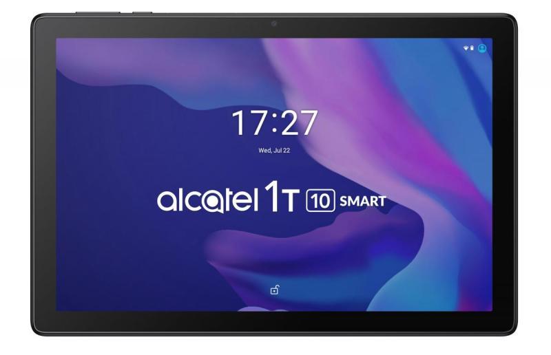 Nuevas tabletas de Alcatel ¡conoce sus características y precios! - tabletas-alcatel-1t-10-smart-8092