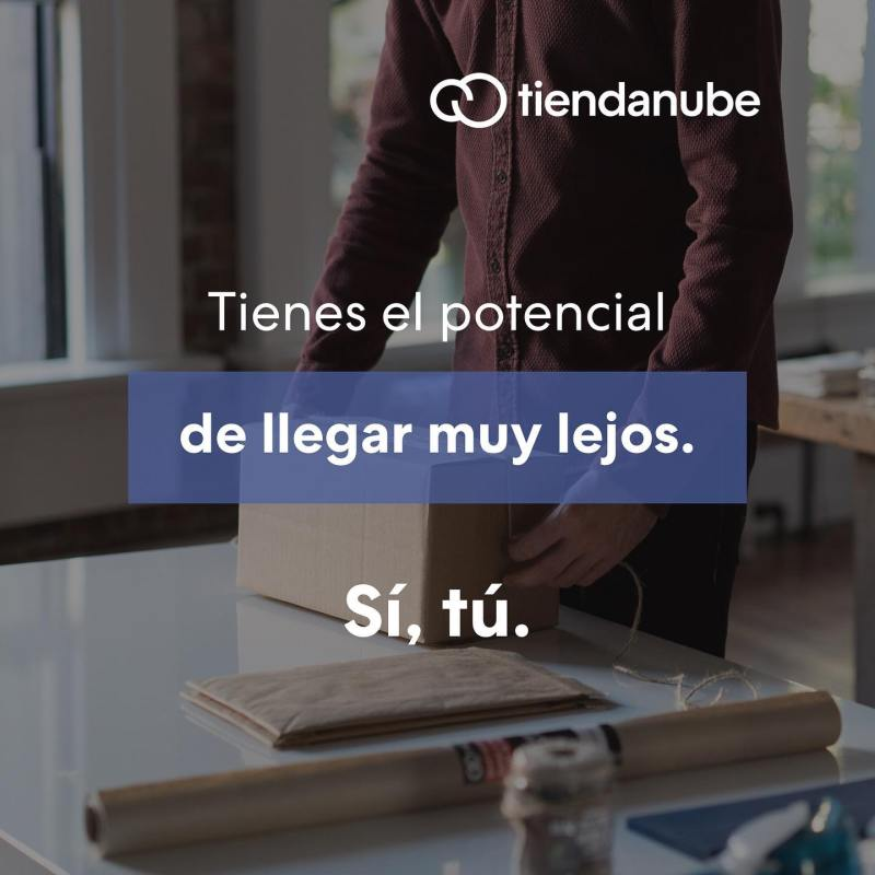 Tiendanube se convierte en el nuevo unicornio en México - tiendanube-1280x1280