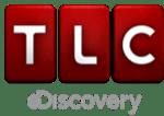 Programación especial de Discovery Channel en septiembre 2021 - tlc-discovery