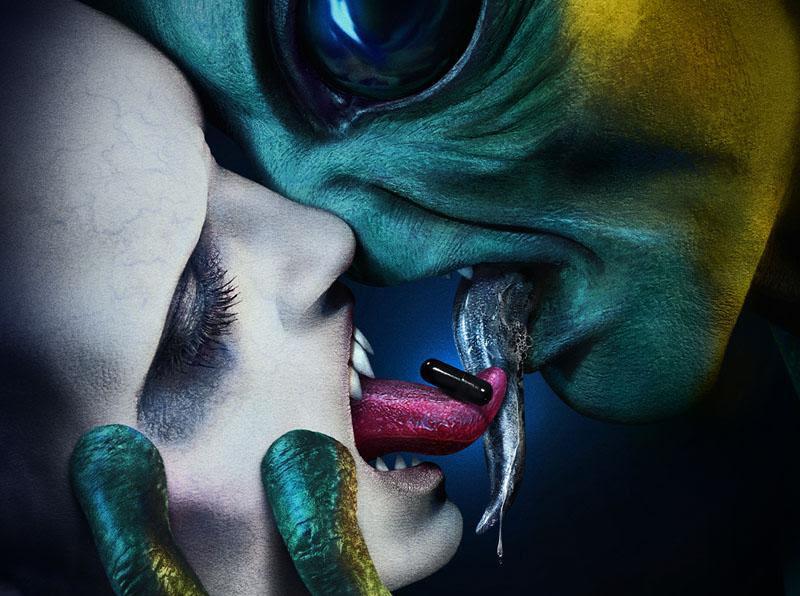 Estrenos de Octubre en Star+ 2021 - american-horror-story-temporada-10