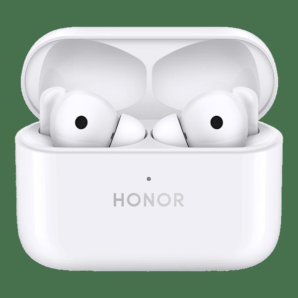 Audífonos HONOR Earbuds 2 Lite ¡conoce sus características y precio! - earbuds-2-lite