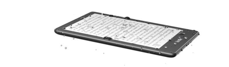 Kindle Paperwhite de nueva generación y el Kindle Paperwhite Signature Edition ¡Conoce sus características y precio! - kindle-paperwhite-signature-edition-waterproof-1280x379