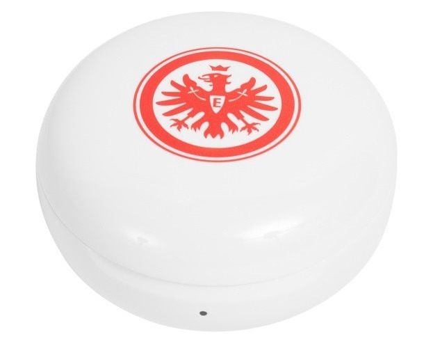 LG lanza edición limitada de los audífonos inalámbricos LG TONE Free, con el club de fútbol de la Bundesliga - lg-tone-free-02