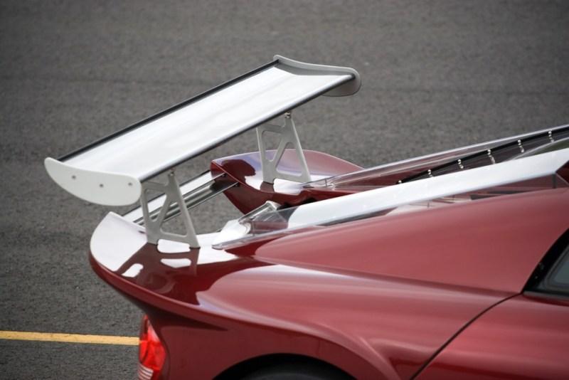 ¿Qué modificaciones hacen perder valor a tu auto? - modificaciones-hacen-perder-valor-auto-tecnologia