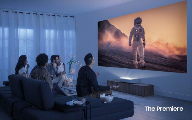 Llega Samsung Season del 9 al 12 de septiembre con descuentos de hasta 50% - the-premiere
