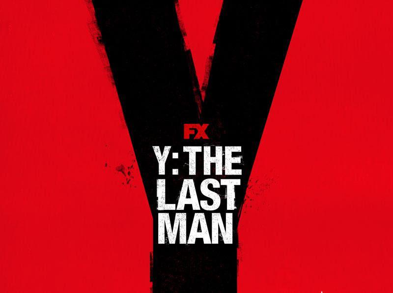 Estrenos de Octubre en Star+ 2021 - y-the-last-man
