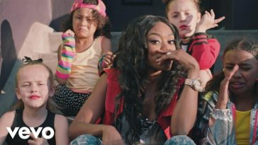 LADY LESHURR - JUICE 24
