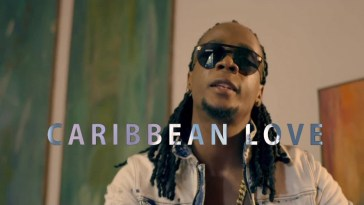 PRINCESS EUD FT ADMIRAL T & DED KRA-Z - CARIBBEAN LOVE 13