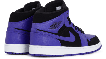 3 PAIRES DE AIR JORDAN EXCLUSIVES SUR LE WEB 16