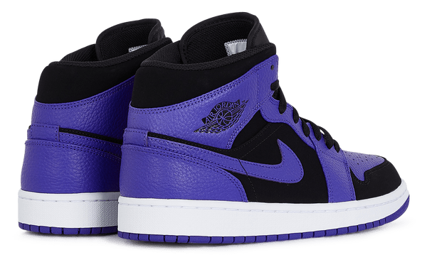 3 PAIRES DE AIR JORDAN EXCLUSIVES SUR LE WEB 1