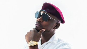 BUSY SIGNAL VA FAIRE RESONNER L'EMPIRE CLUB 4