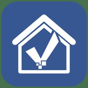 Páginas web para alquileres vacacionales