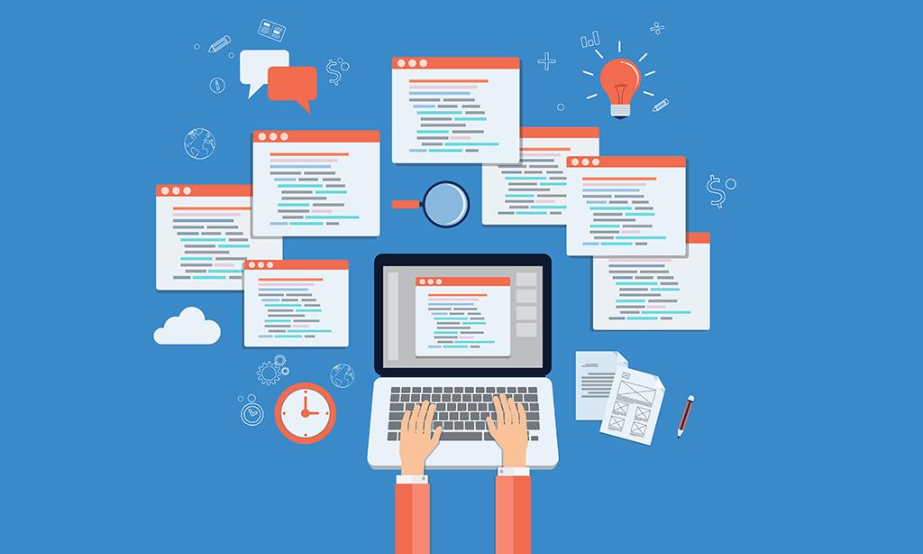 Qual é a diferença entre Landing Pages e Squeeze Pages?