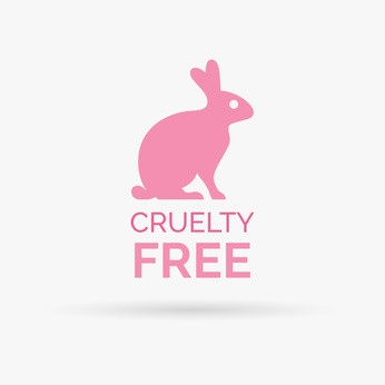 Cruelty free products